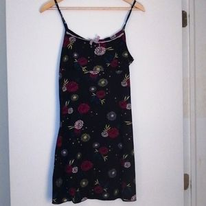 Nightgown size medium